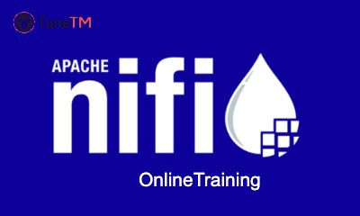 Apache Nifi Training