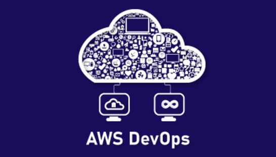 AWS Devops Training