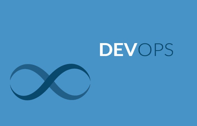 DevOps Job Support