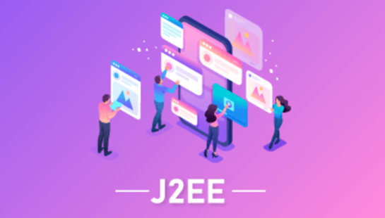 J2EE Training