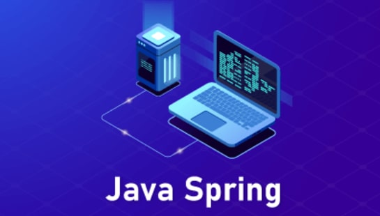 Java Spring Training