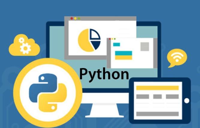 Python Job Support