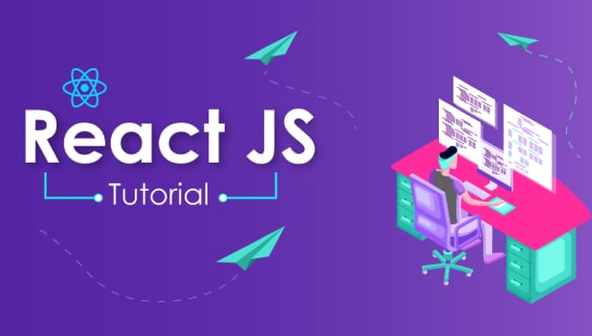 Advanced ReactJS with Redux Training
