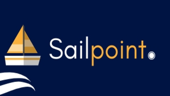 SailPoint Training