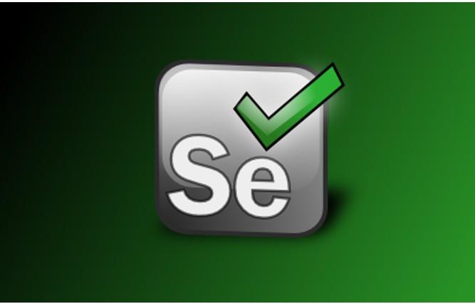 Selenium Job Support